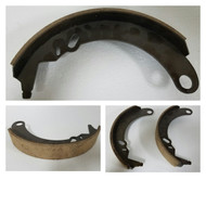 NEW BRAKE SHOES  NORTHWESTERN TUG NW21302