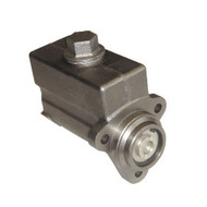 MASTER CYLINDER MICO 20-100-151-RP-BF