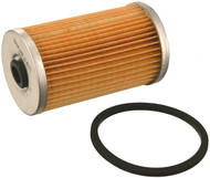 S & S TUG ENGINE FUEL PUMP FILTER KIT    T6-1201-211