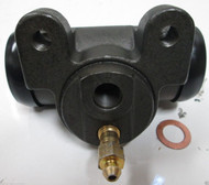NEW WHEEL CYLINDER  UNITED TUG    UN15229