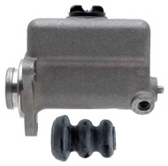 MASTER CYLINDER REPLACEMENT  FD2951