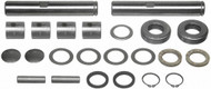 TIGER TUG  STEERING KING PIN SET   500857