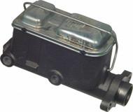CLARK TUG  MASTER CYLINDER    881033