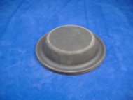 WAGNER AIR CHAMBER DIAPHRAGM   928024