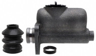 MASTER CYLINDER MICO    04-020-084-RP