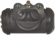 NEW WHEEL CYLINDER TIGER TUG   302970