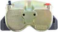 WORKHORSE BRAKE DUAL PISTON CALIPER   4152828