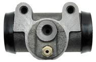 NEW WHEEL CYLINDER  UNITED TUG    UN41329