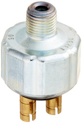 MASTER  CYLINDERS WAGNER STOPLIGHT SWITCH   FC6370