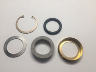 WAGNER INDUSTRIAL SHAFT SEAL KIT