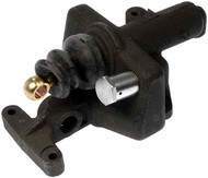 CLUTCH MASTER CYLINDER  REPLACEMENT   FF42089