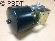 WAGNER POWER CLUSTER    FE1099-612-40