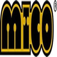 MASTER CYLINDER MICO    02-400-413