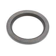 NEW FRONT WHEEL SEAL CLARK TUG    103964