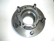 NEW BRAKE HUB KIT  TIGER TOW TRACTOR    987044