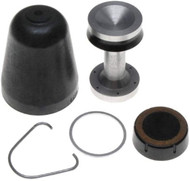 DELCO TYPE MASTER  CYLINDER KIT  5455375