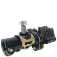 CLARK TOW TUG STEERING CONTROL VALVE  1638182