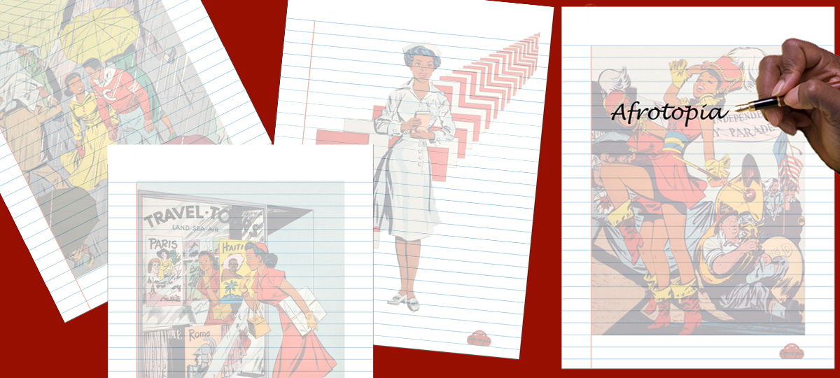 afrotopia-notepad-banner.jpg