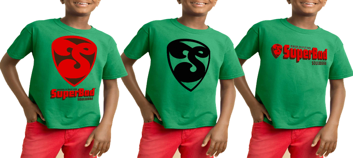 boys-green-tshirts.jpg