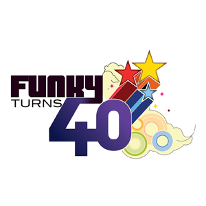funky-turns-40-logo-bg-cart.jpg