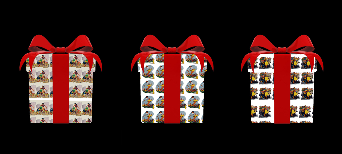 wrapping-paper-image.jpg