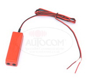 AUTOCOM In-Line Power Filter 2439