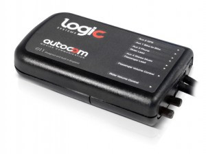 AUTOCOM Logic Main Control Unit 2008