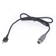 AUTOCOM Midland Alan Interface Lead 1M 2374