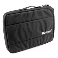 KRIEGA Kube Laptop Case
