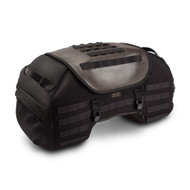 SW-Motech Legend Gear Tail Bag LR2