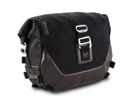SW-Motech Legend Gear Saddlebag LC1 For Left Side