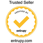 entrupy-badge-customers-trusted-small.jpg
