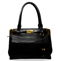 Michael Kors Collection Purse