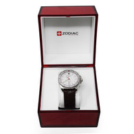 Zodiac Stingray Watch