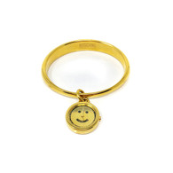 Moschino Watch Bracelet