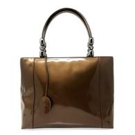 Dior Maris Pearl Handbag