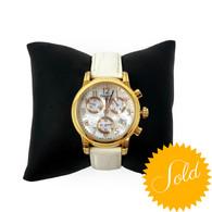 Mathey-Tissot Watch