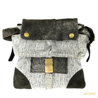 Rag & Bone Belt Bag