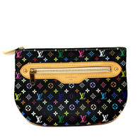 Louis Vuitton Multicolore Pochette