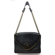 Chloé Sally Purse