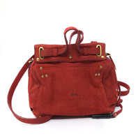 Jerome Dreyfuss Crossbody Purse