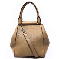 Max Mara Crossbody Purse
