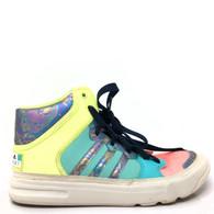 Stella McCartney x Adidas Sneakers