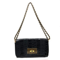 Fendi Crossbody Purse