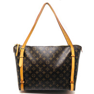 Louis Vuitton Tuileries Bag