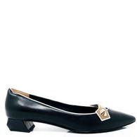 Fendi By The Way Heels