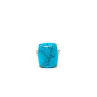 Thomas Sabo Turquoise Ring