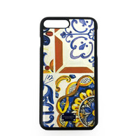 Dolce & Gabbana iPhone 8+ Case