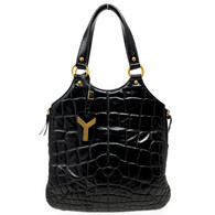 YSL Rive Gauche Day Bag