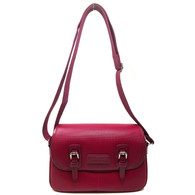 Longchamp Berry Purse